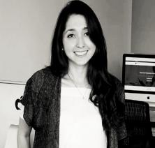 Catalina Rincón